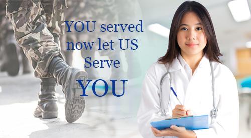 VA Virtual Lifetime Electronic Record (VLER) Health Information Exchange