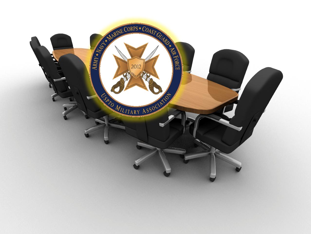 2017 UMA Board of Directors
