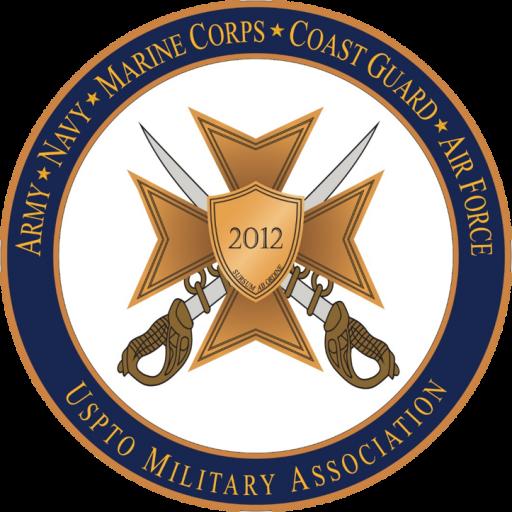 UMA Honors National Military Appreciation Month