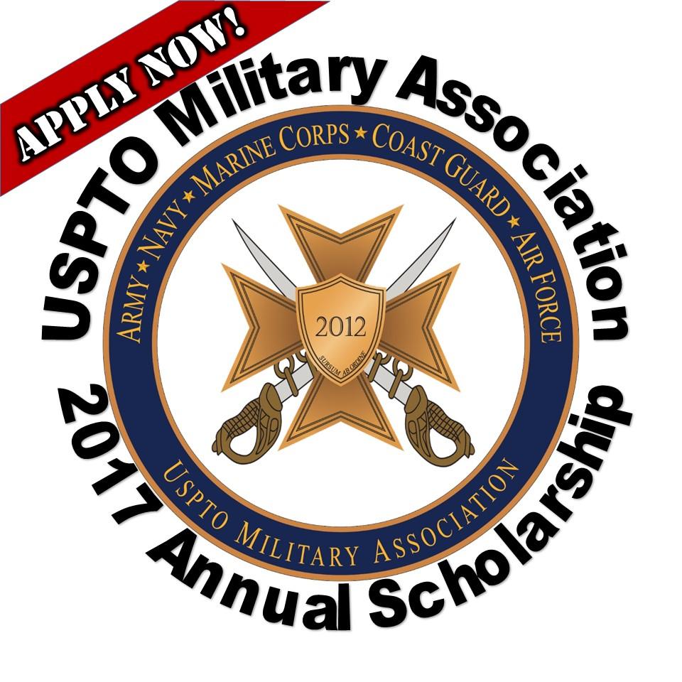 UMA Announces 2017 Annual Scholarship!