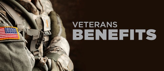 Even if you were denied VA disability benefits, you can re-apply as many times as you like