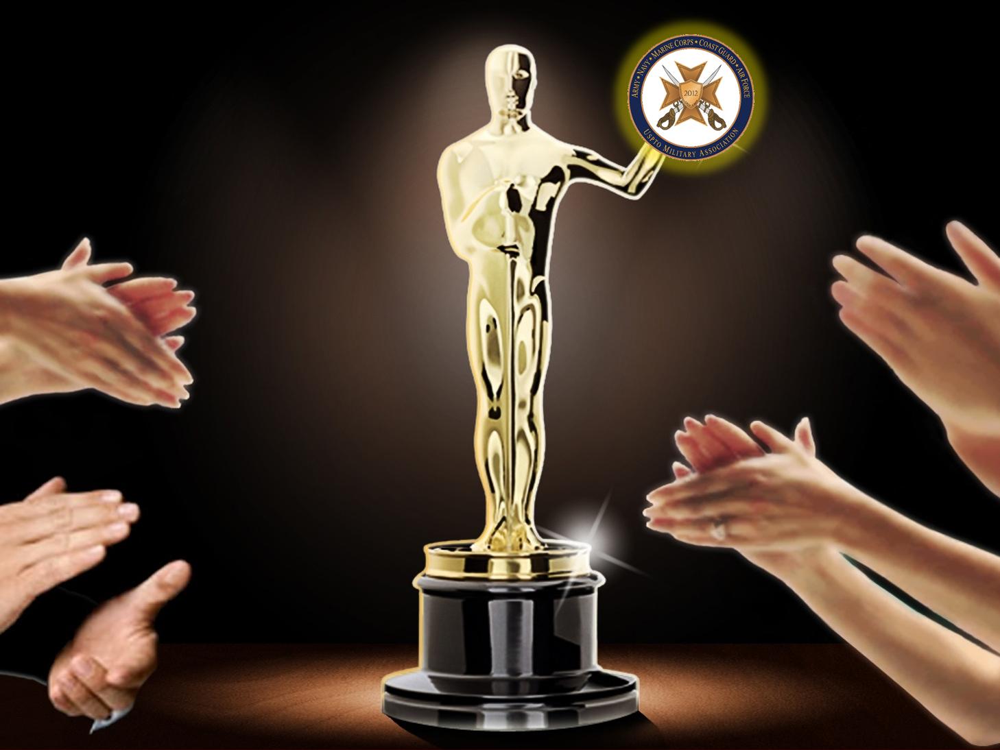 UMA Annual Award Winners!